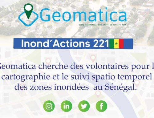 Inond'actions 221